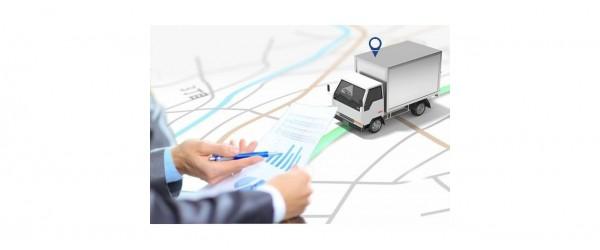 Kaip išsirinkti GPS seklį?