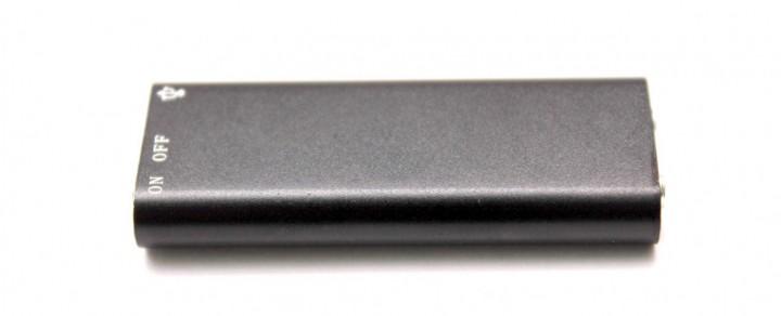 Kaip išsirinkti slaptą diktofoną?