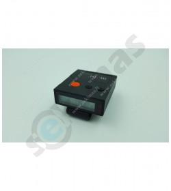 Blakių detektorius mobifinder 3G