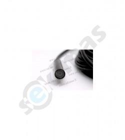 Endoskopinė kamera USB