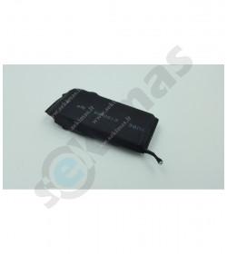 GSM pasiklausymo aparatas - MINI DIKTOFONAS