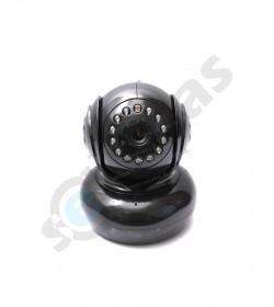IP kamera IP1