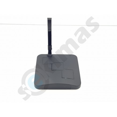 IP Slapta kamera wifi modeme