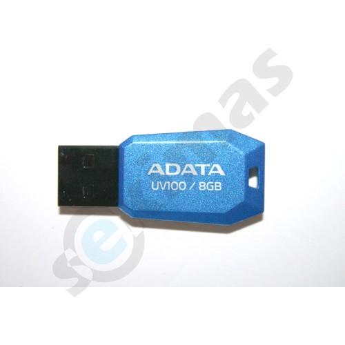 Kompiuterio sekimo programa USB RAKTAS