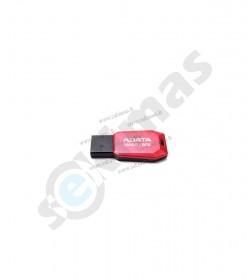 Kompiuterio sekimo programa USB RAKTAS EMAIL