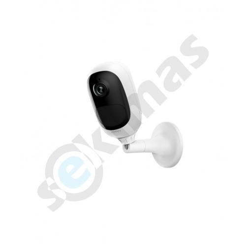 Mini IP kamera WIFI