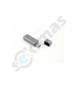 Užmaskuota GSM pasiklausymo įranga usb rakte